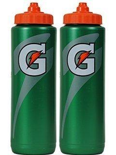 Gatorade Squeeze Bottle, 20 oz 2 Pack – EveningShops